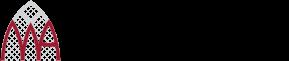 Nicholas Warns Logo