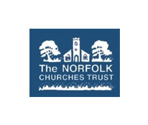 Norfolk Church Trust