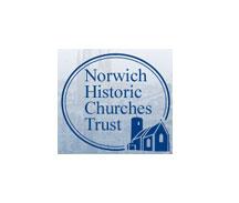 Norwich Historic Trust